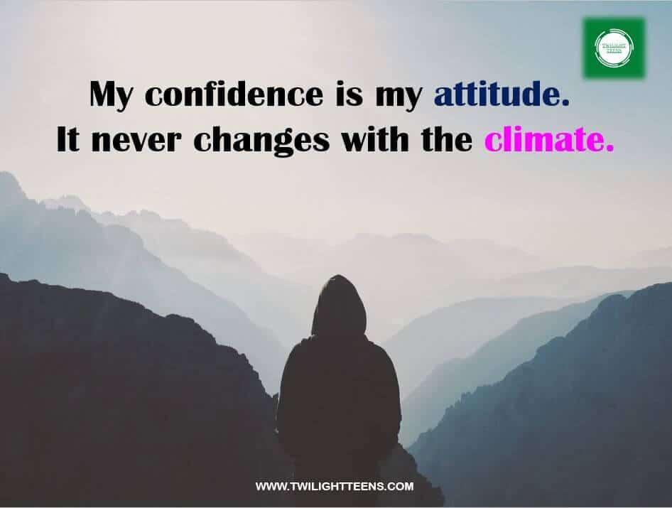 attitude status alone boy