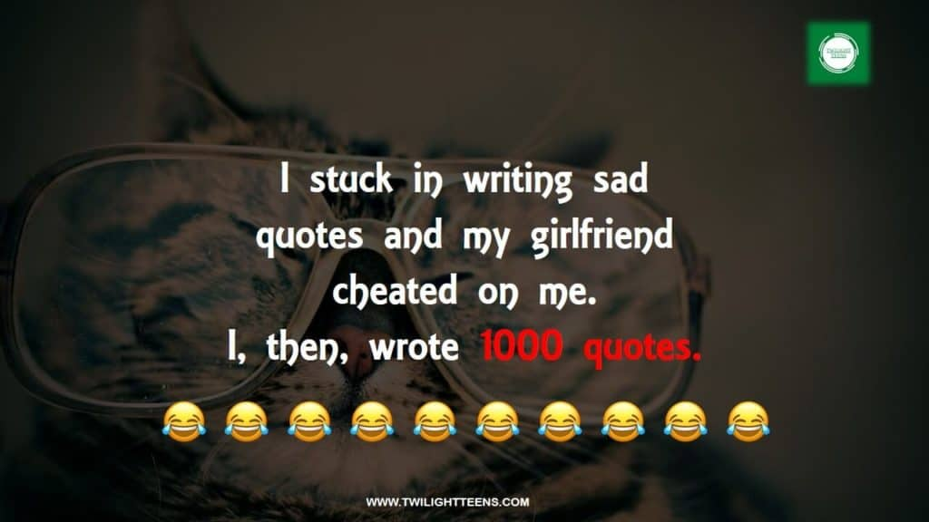 funny status for girlfriend