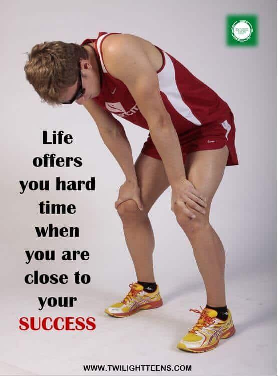 life Got Hurt Status