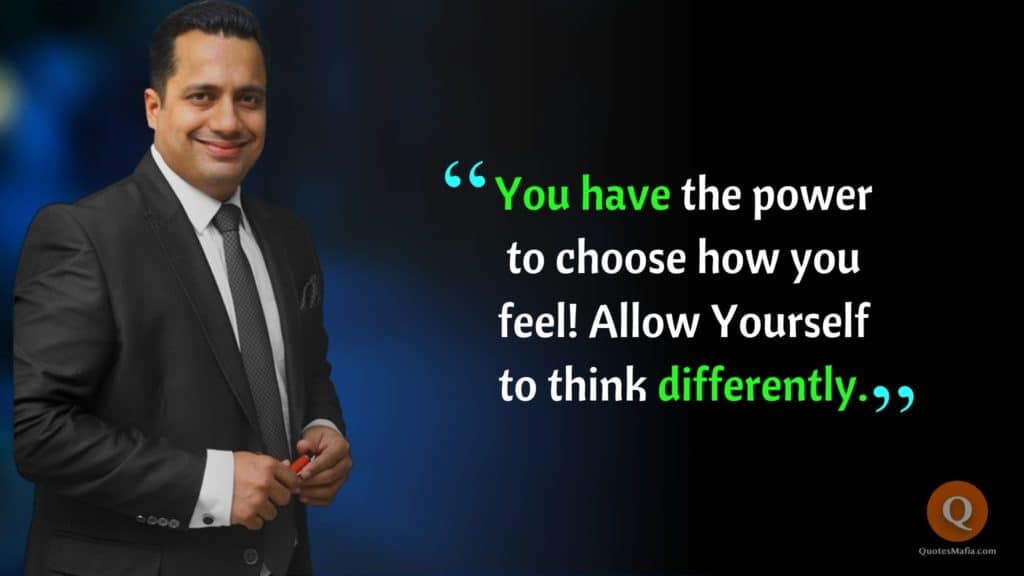 vivek bindra quotes images