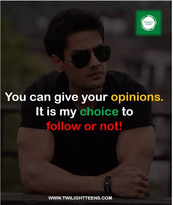 best Short Quotes Caption For Instagram